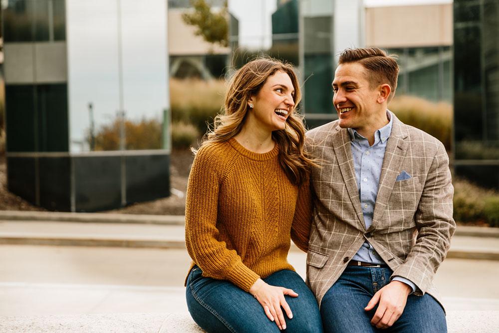 cleveland-wedding-photographers-engagement-downtown-cleveland-ohio-22.jpg