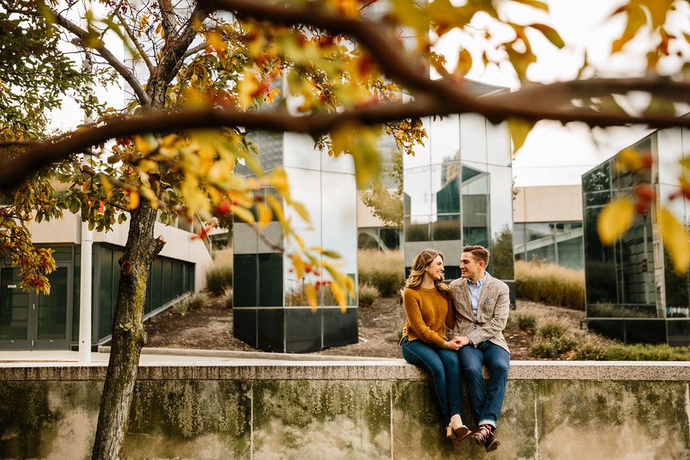 cleveland-wedding-photographers-engagement-downtown-cleveland-ohio-23.jpg