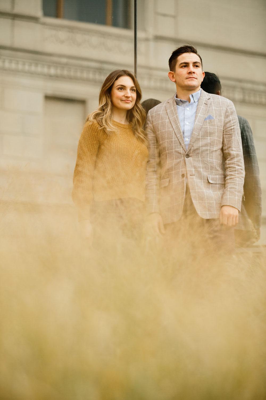 cleveland-wedding-photographers-engagement-downtown-cleveland-ohio-26.jpg