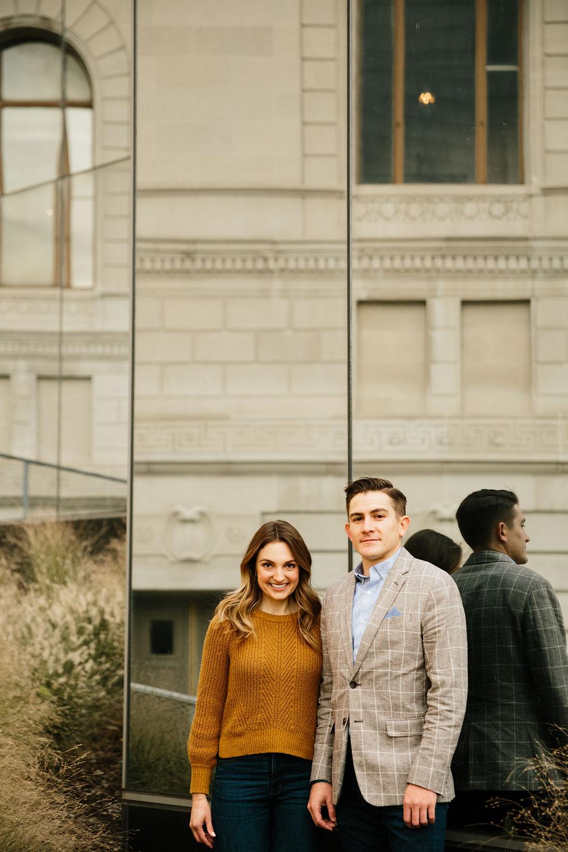 cleveland-wedding-photographers-engagement-downtown-cleveland-ohio-27.jpg