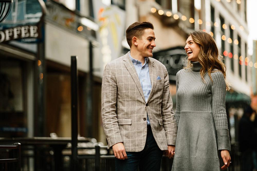 cleveland-wedding-photographers-engagement-downtown-cleveland-ohio-30.jpg