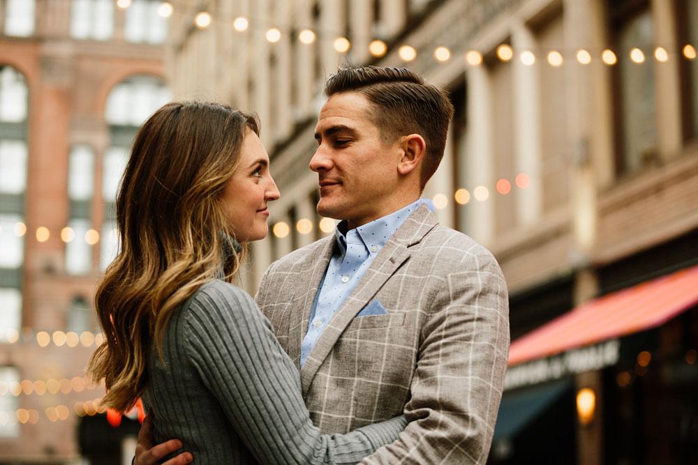 cleveland-wedding-photographers-engagement-downtown-cleveland-ohio-32.jpg