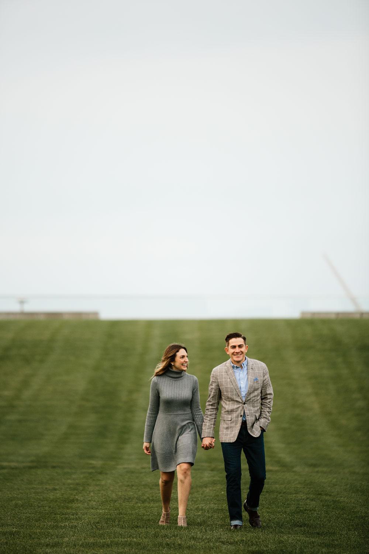 cleveland-wedding-photographers-engagement-downtown-cleveland-ohio-35.jpg