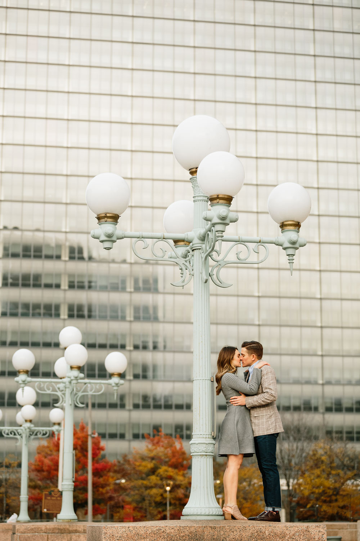 cleveland-wedding-photographers-engagement-downtown-cleveland-ohio-38.jpg