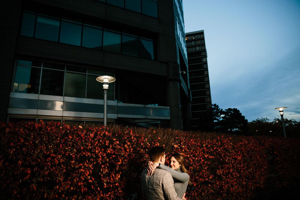 cleveland-wedding-photographers-engagement-downtown-cleveland-ohio-42.jpg