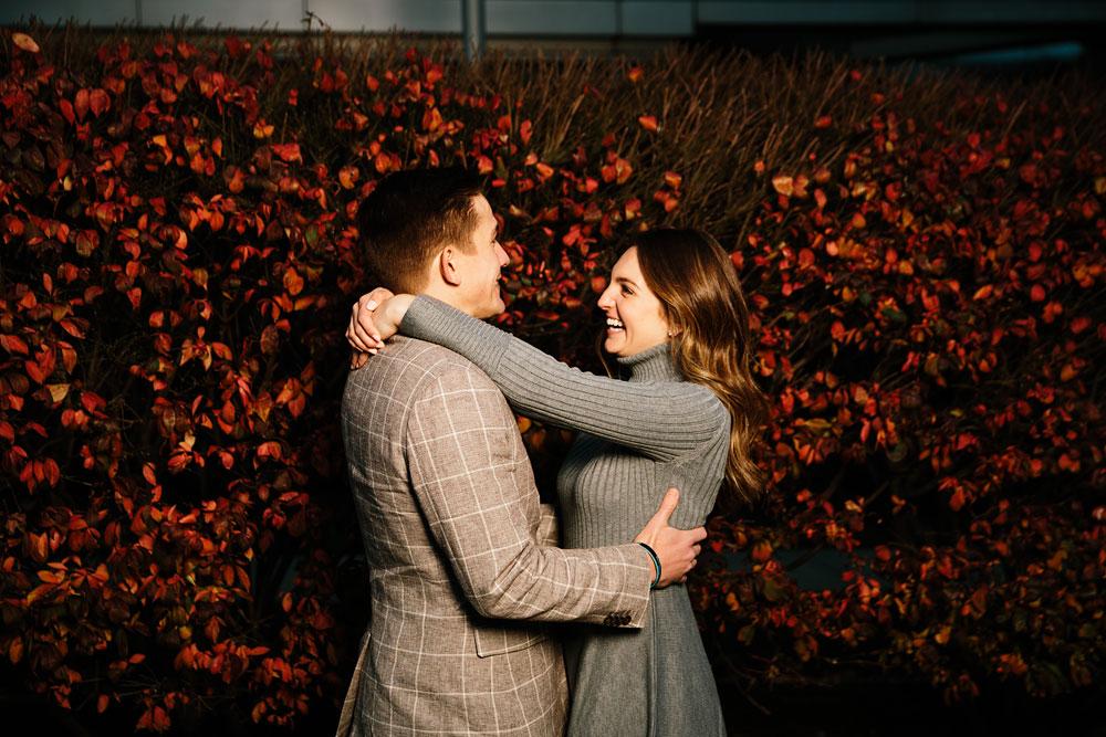cleveland-wedding-photographers-engagement-downtown-cleveland-ohio-43.jpg