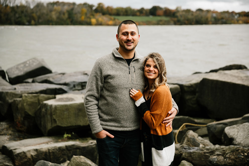 cleveland-wedding-photographers-engagement-edgewater-beach-rocky-river-metroparks-6.jpg