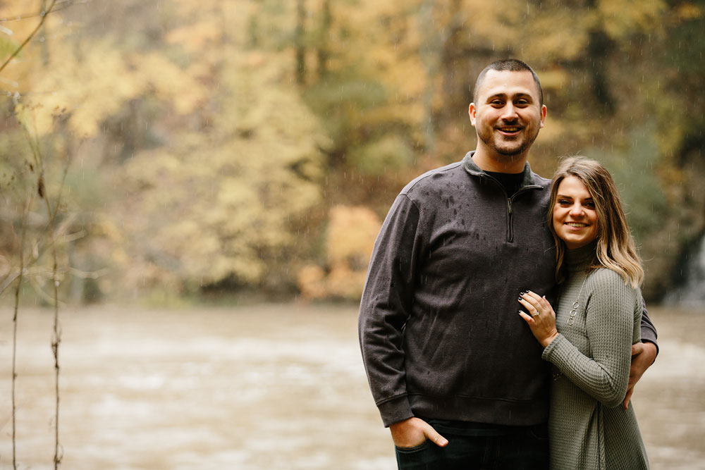 cleveland-wedding-photographers-engagement-edgewater-beach-rocky-river-metroparks-43.jpg