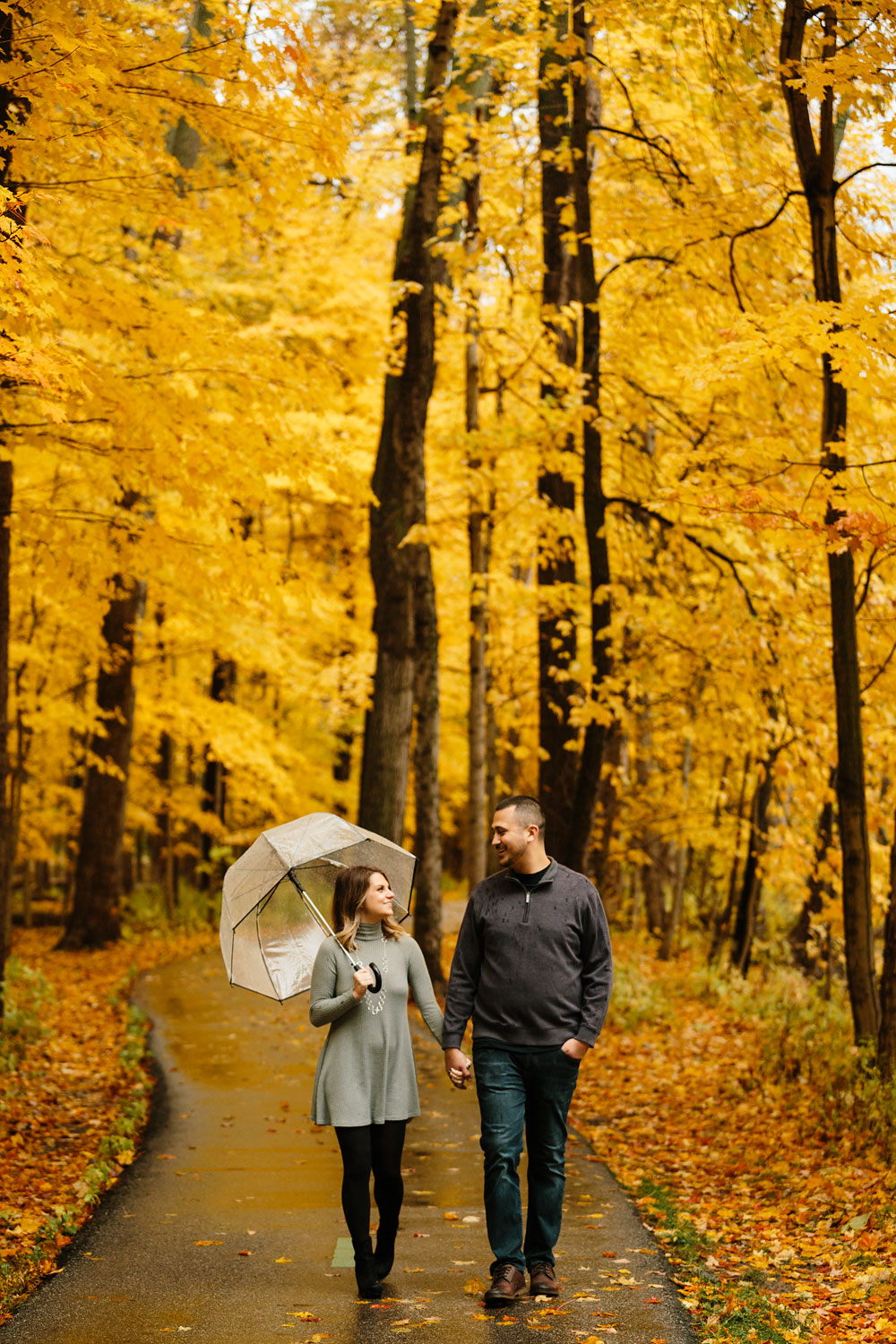 cleveland-wedding-photographers-engagement-edgewater-beach-rocky-river-metroparks-45.jpg
