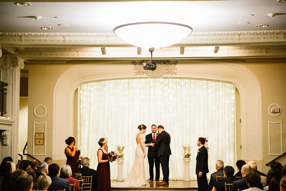ballroom-at-parklane-wedding-photography-cleveland-wedding-photographers-severance-hall-university-circle-52.jpg