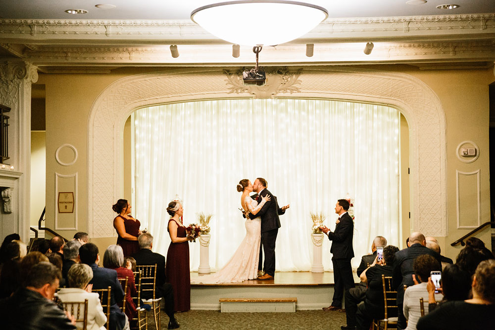 ballroom-at-parklane-wedding-photography-cleveland-wedding-photographers-severance-hall-university-circle-56.jpg