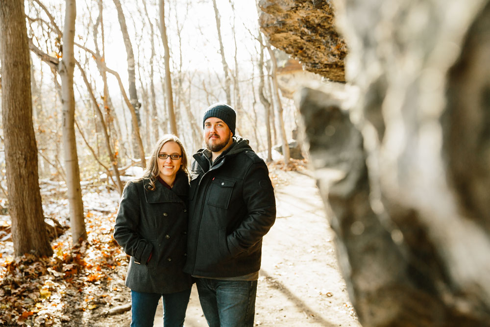 cuyahoga-falls-gorge-engagement-photography-akron-photographers-4.jpg