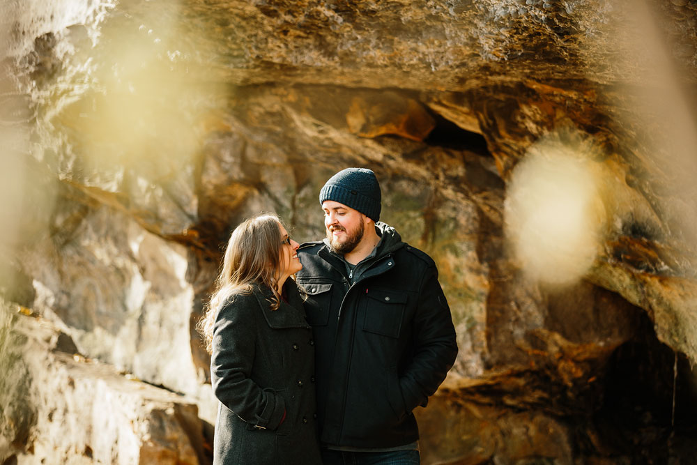 cuyahoga-falls-gorge-engagement-photography-akron-photographers-5.jpg