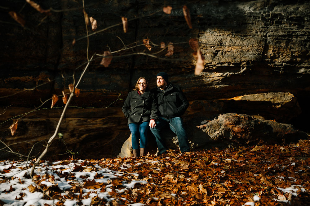cuyahoga-falls-gorge-engagement-photography-akron-photographers-11.jpg