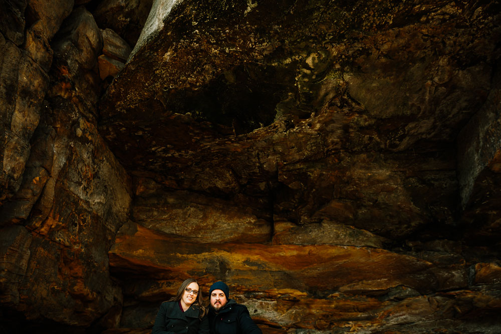 cuyahoga-falls-gorge-engagement-photography-akron-photographers-18.jpg