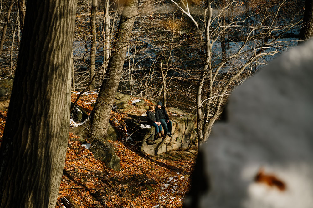 cuyahoga-falls-gorge-engagement-photography-akron-photographers-20.jpg