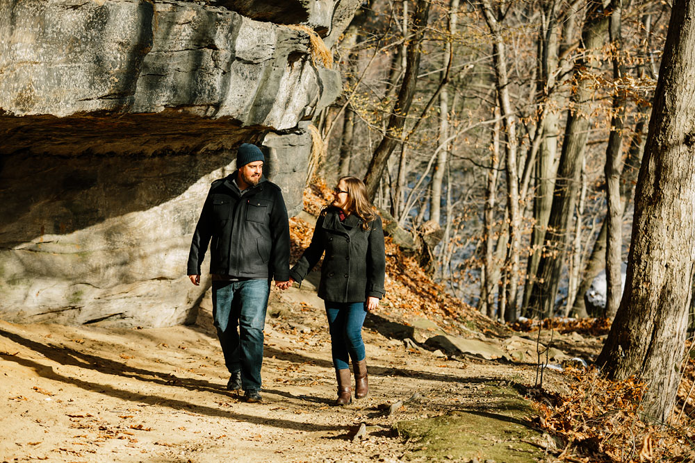 cuyahoga-falls-gorge-engagement-photography-akron-photographers-22.jpg