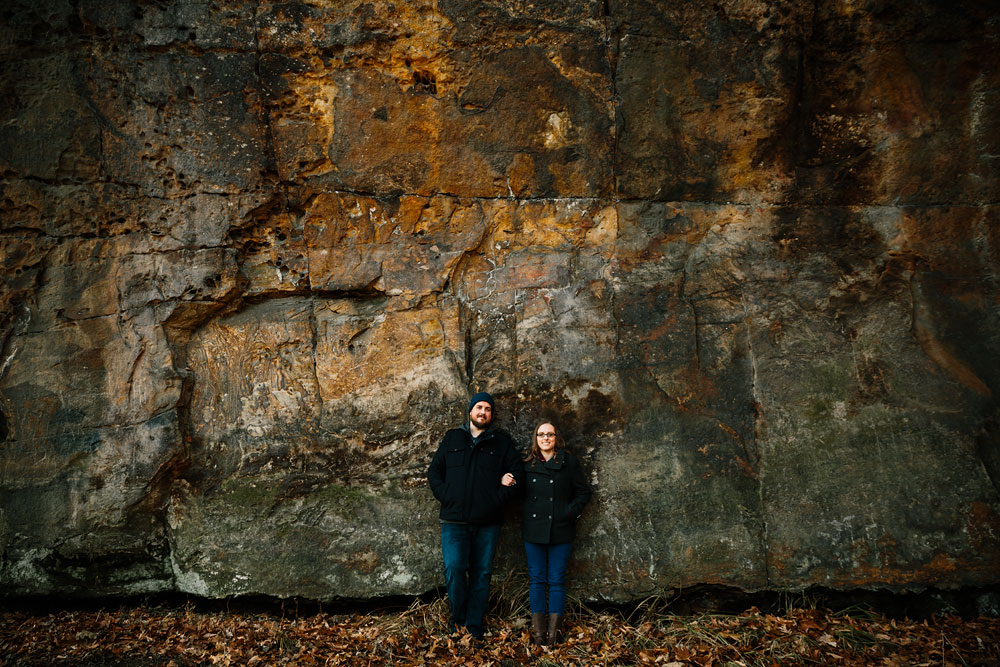 cuyahoga-falls-gorge-engagement-photography-akron-photographers-26.jpg