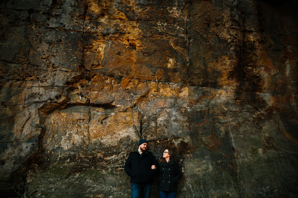 cuyahoga-falls-gorge-engagement-photography-akron-photographers-27.jpg