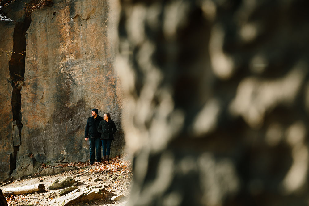 cuyahoga-falls-gorge-engagement-photography-akron-photographers-29.jpg