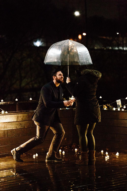cuyahoga-fall-new-years-eve-proposal-sheraton-akron-3.jpg