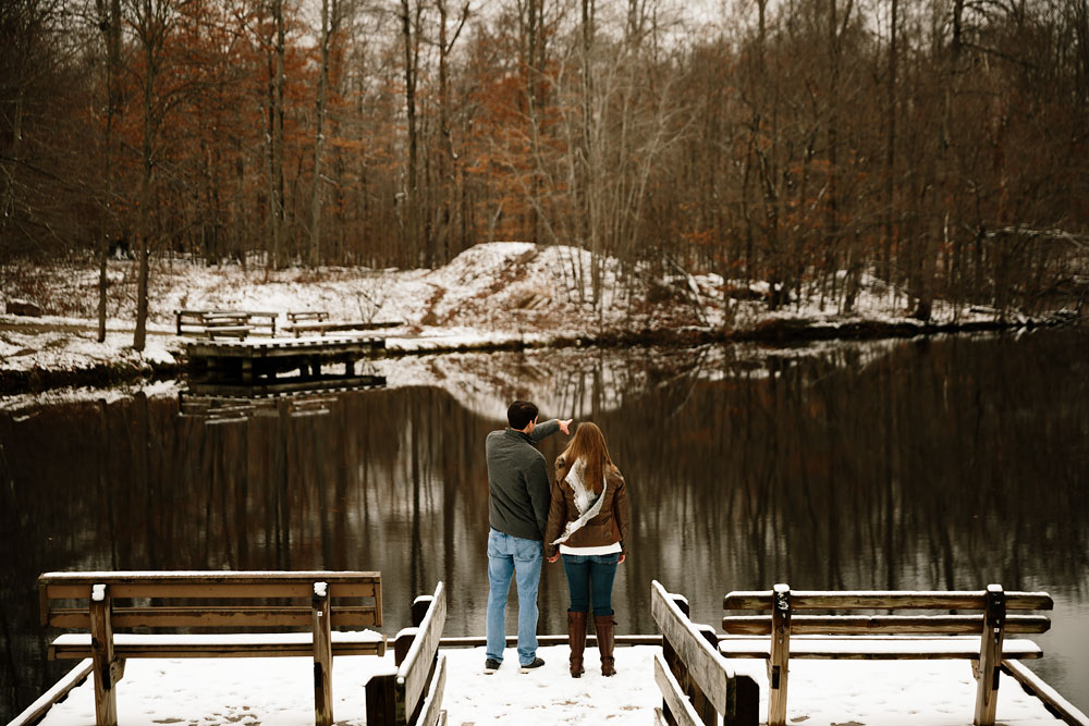 cleveland-wedding-photography-chesterland-ohio-engagement-at-orchard-hills-pattersons-fruit-farm-8.jpg