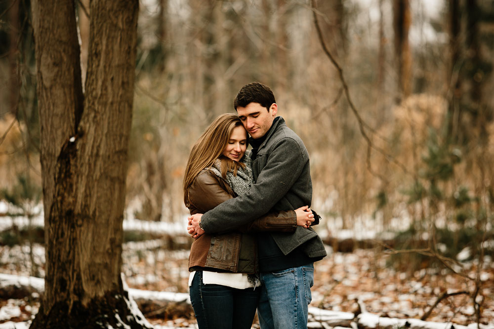 cleveland-wedding-photography-chesterland-ohio-engagement-at-orchard-hills-pattersons-fruit-farm-14.jpg