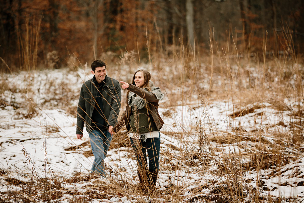 cleveland-wedding-photography-chesterland-ohio-engagement-at-orchard-hills-pattersons-fruit-farm-20.jpg