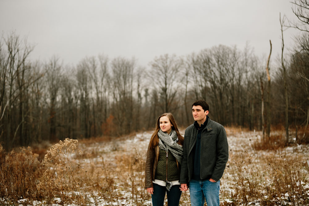 cleveland-wedding-photography-chesterland-ohio-engagement-at-orchard-hills-pattersons-fruit-farm-23.jpg