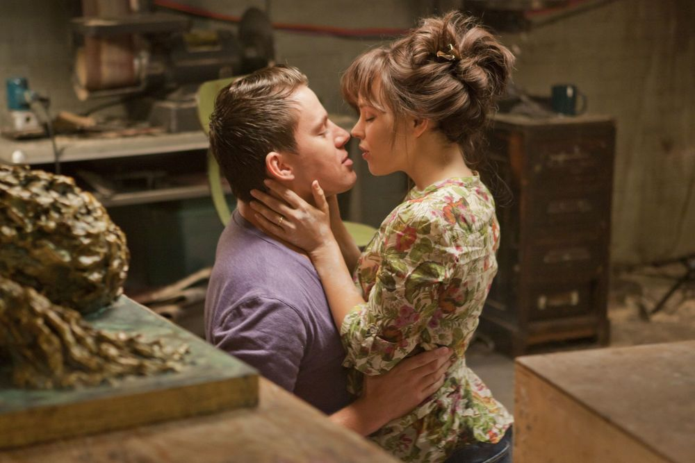 2011_the_vow_005.jpg