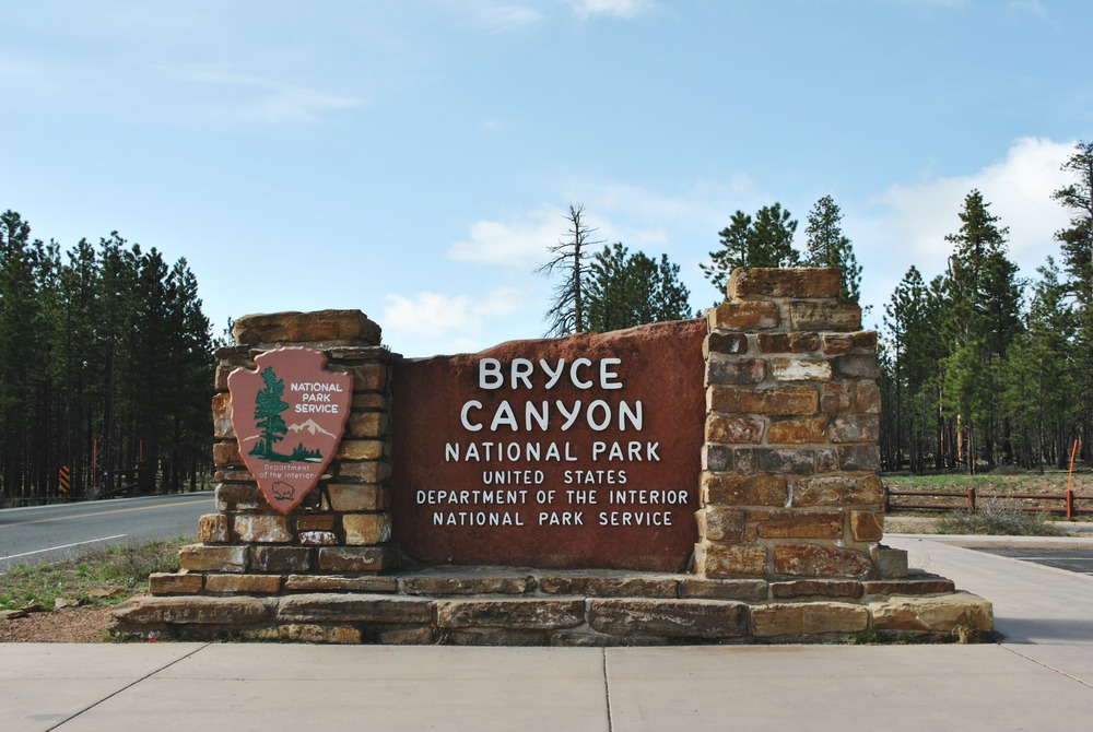 Bryce Canyon (6).jpg