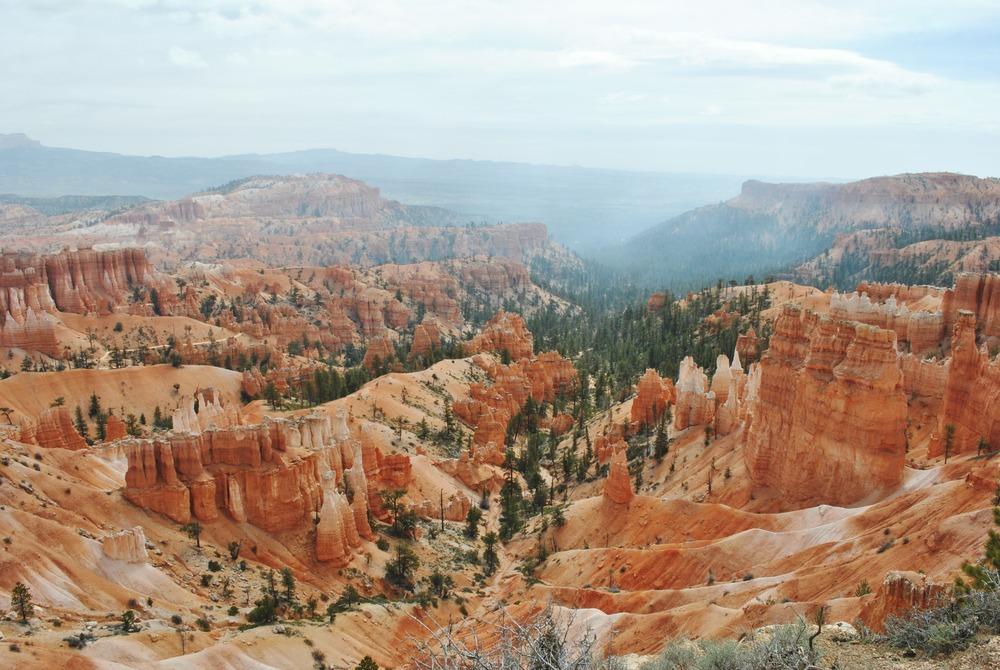 Bryce Canyon (7).jpg