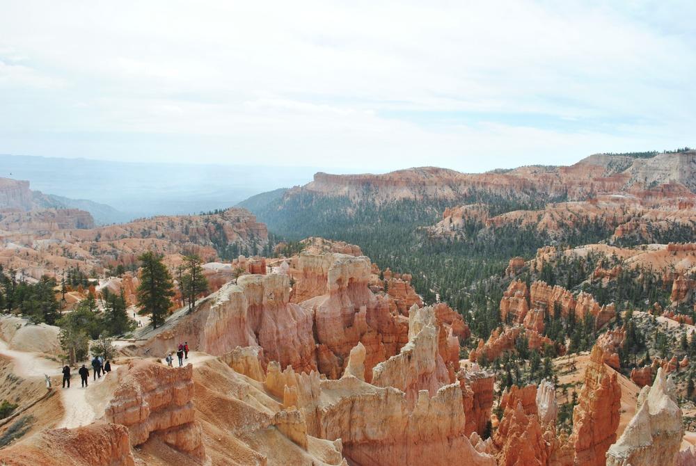 Bryce Canyon (10).jpg