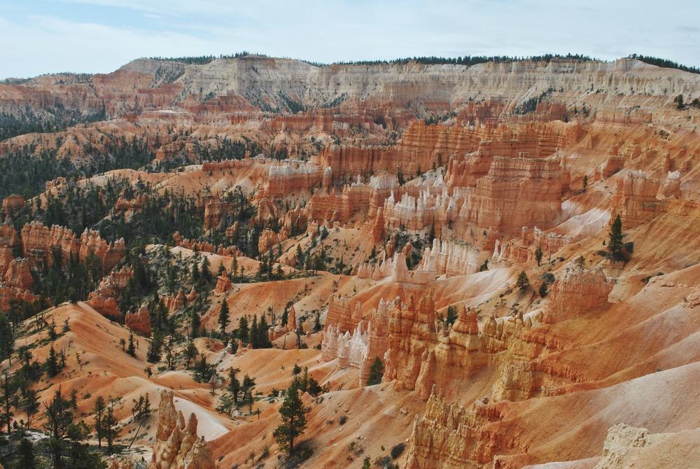 Bryce Canyon (9).jpg
