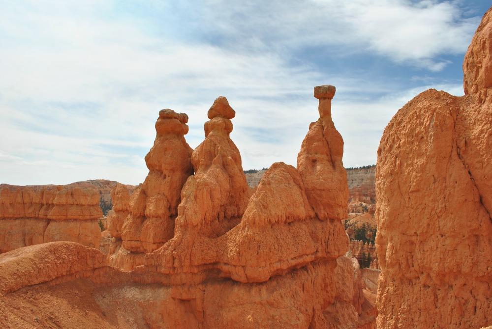 Bryce Canyon (12).jpg