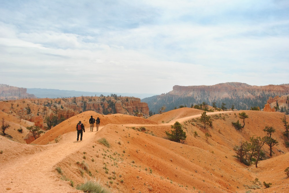 Bryce Canyon (15).jpg
