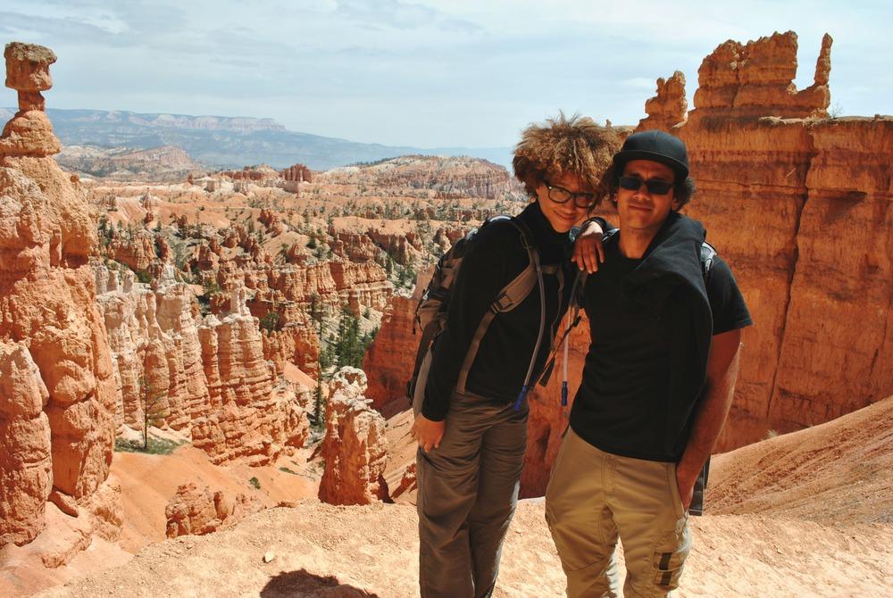 Bryce Canyon (19).jpg