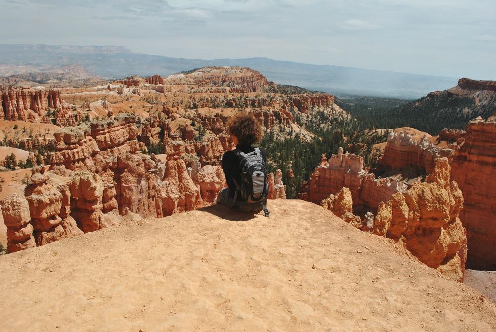 Bryce Canyon (20).jpg