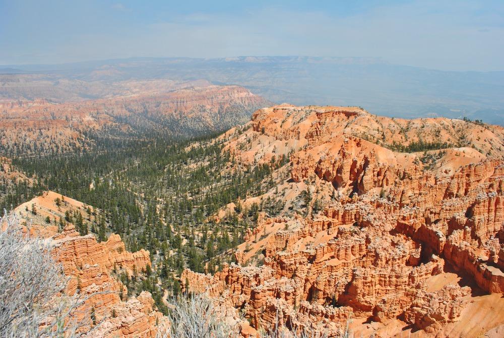 Bryce Canyon (22).jpg