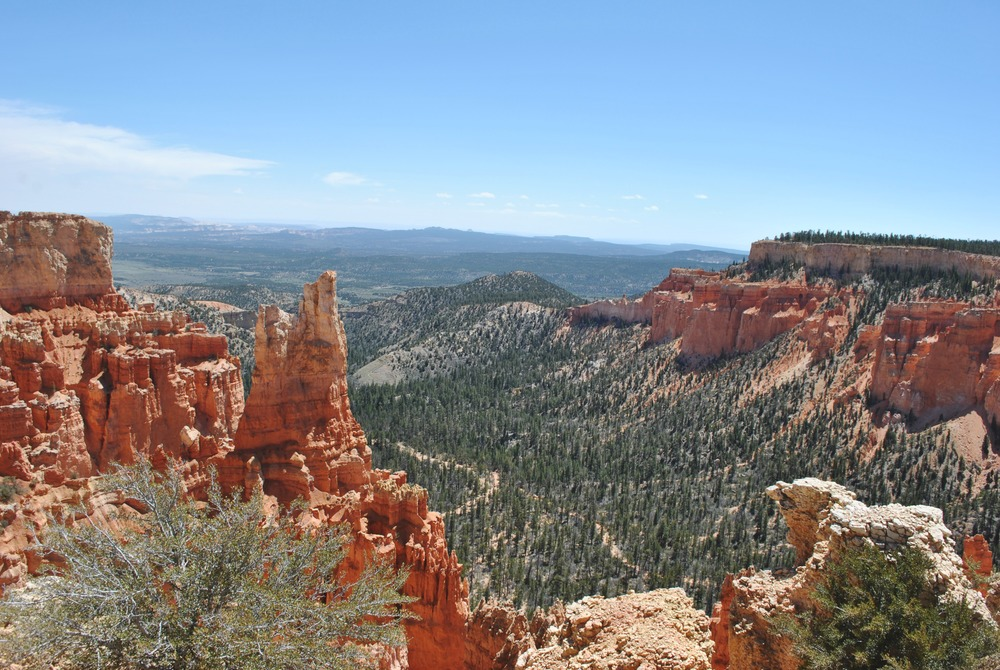 Bryce Canyon (24).jpg