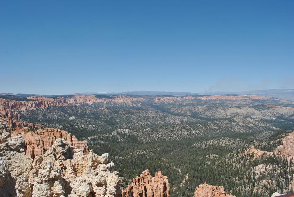 Bryce Canyon (26).jpg