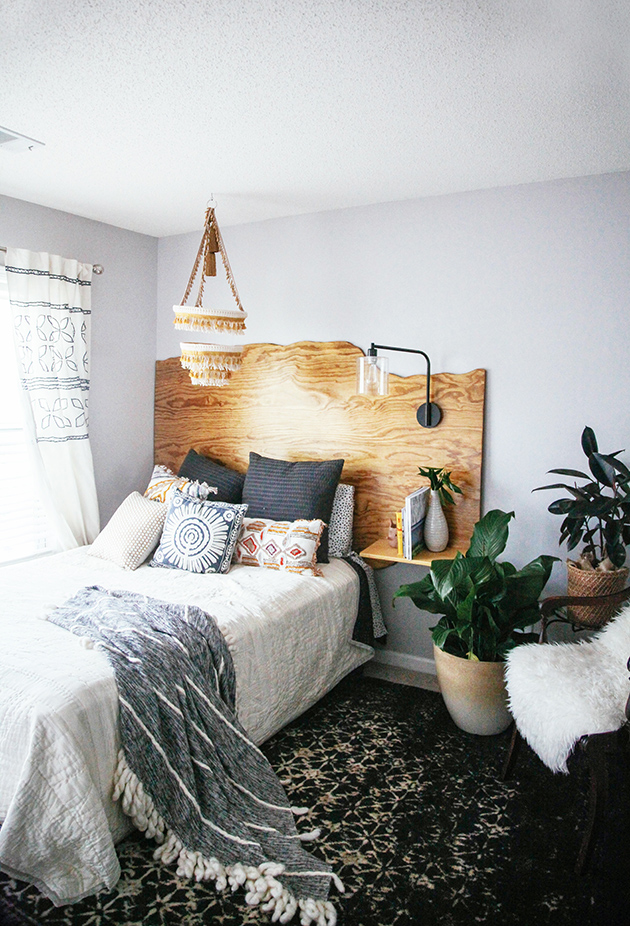 Guest-room-by-In-Honor-of-Design.jpg