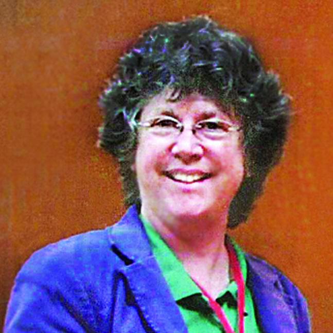 Deborah Dougherty.jpg