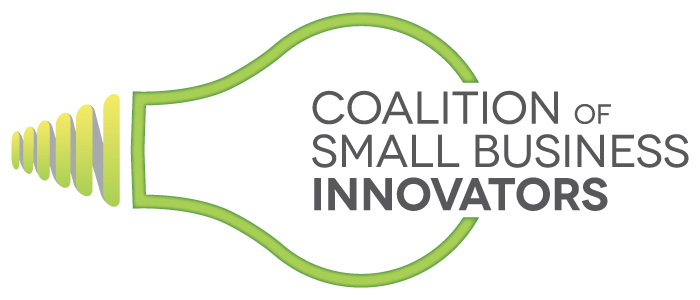 CSBI_full_logo.jpg
