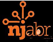 njabr_logo.png