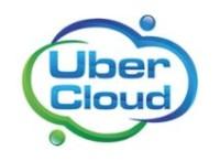 UberCloud-logo-200x146.jpg