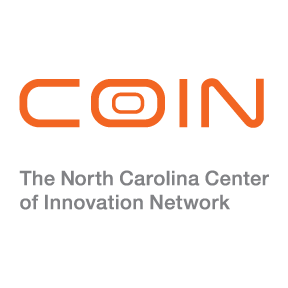 coin_logo copy.png