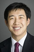 Winston Yan.jpg