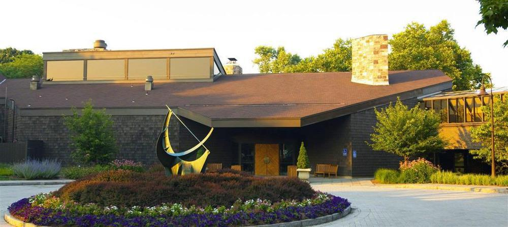 Chauncey-Conference-Center--Hotel-photos-Exterior-Chauncey-Entrance.JPEG
