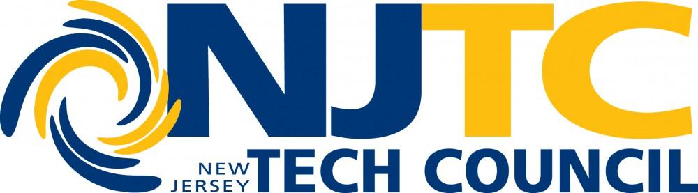 NJTC logo 2014.jpg